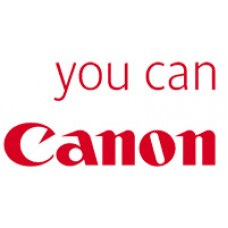 Барабан Canon C-EXV21 Yellow Drum желтый