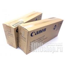 Барабан Canon C-EXV14 Drum