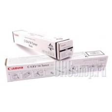 Картридж Canon C-EXV14