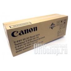 Барабан Canon C-EXV 32-33 Drum