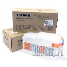 Емкость Canon FM3-8137