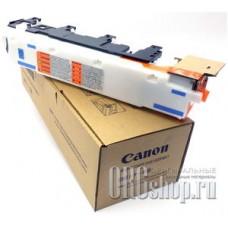 Емкость Canon FM4-8400