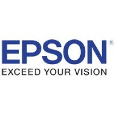 Емкость Epson S050233