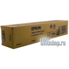Картридж () Epson S050090