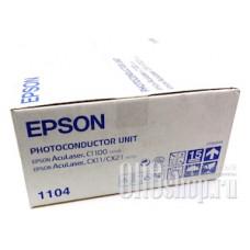 Фотокондуктор Epson S051104