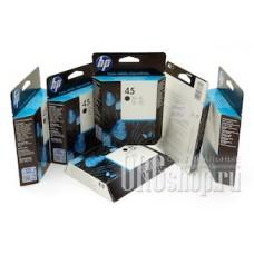Картридж HP 51645GE