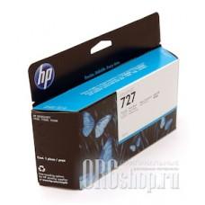 Картридж HP B3P23A фоточерный