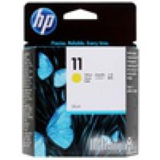 Картридж 11 HP C4838A