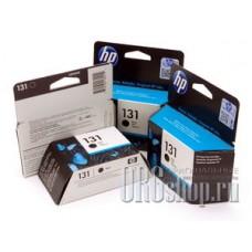 Картридж 131 HP C8765HE