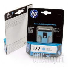 Картридж 177 HP C8774HE