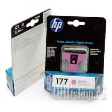 Картридж 177 HP C8775HE