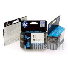Hp 21 HP C9351AE