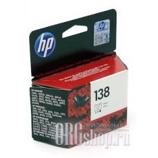 Hp 138 HP C9369HE