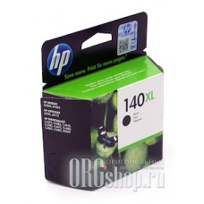 Hp 140xl HP CB336HE