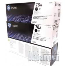 Hp 78a HP CE278A