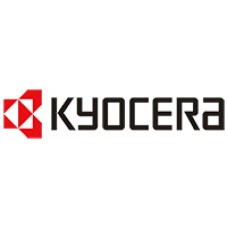 Картридж Kyocera Mita TK-400