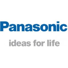 Девелопер Panasonic FQ-ZF15