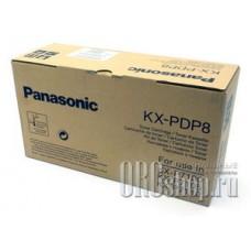 Картридж Panasonic KX-PDP8