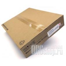 Емкость Ricoh SP C430, 406665