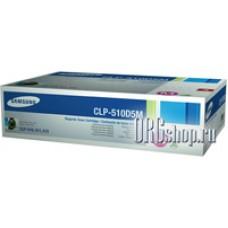 Картридж Samsung CLP-510D5M