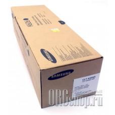 Картридж Samsung CLT-K606S
