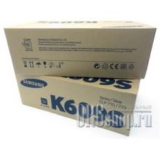 Картридж Samsung CLT-K609S
