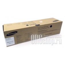 Картридж Samsung CLT-K809S