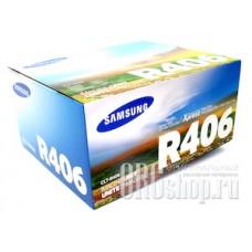 Барабан Samsung CLT-R406