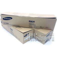 Барабан Samsung CLT-R809