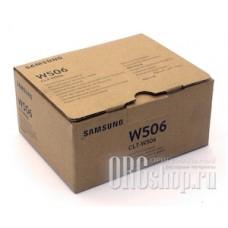 Емкость Samsung CLT-W506