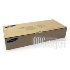 Емкость Samsung CLT-W809