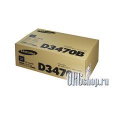 Картридж Samsung ML-D3470B