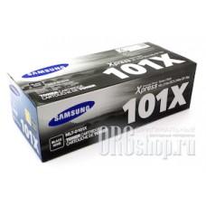 Картридж Samsung MLT-D101X