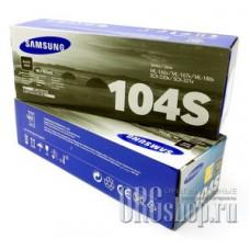 Картридж Samsung MLT-D104S