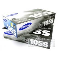 Картридж Samsung MLT-D105S
