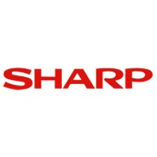 Картридж Sharp MX-51GTYA желтый