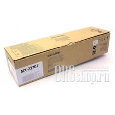 Картридж Sharp MX-237GT