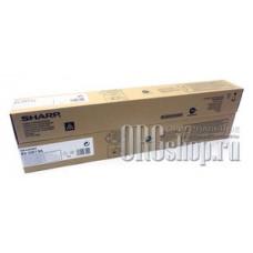 Картридж Sharp MX-23GT-BA