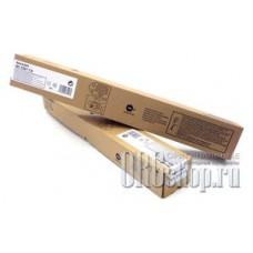 Картридж Sharp MX-23GT-YA желтый