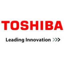 Девелопер Toshiba D-1550