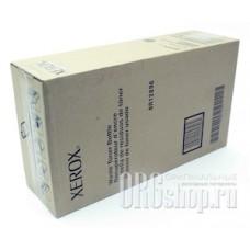 Ёмкость для сбора тонера Xerox 008R12896
