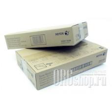 Емкость Xerox 008R13089