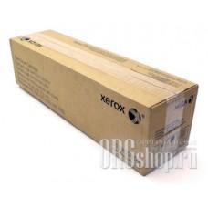 Барабан Xerox 013R00603