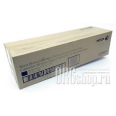 Барабан Xerox 013R00657