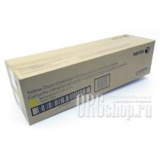 Барабан Xerox 013R00658 желтый