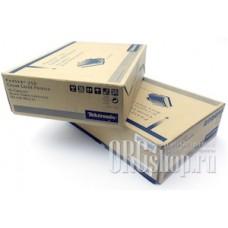 Черный картридж Xerox 016180301