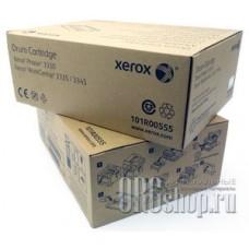 Барабан Xerox 101R00555